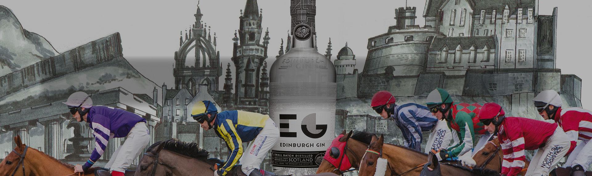 Edinburgh Cup Blog Post